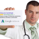 trajettoria_adwords_cartao